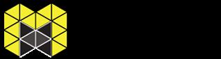 Markablanka